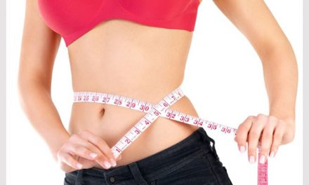 5 Fast Weight Loss Tips By Nutrition Experts