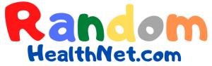 RandomHealthNet.com
