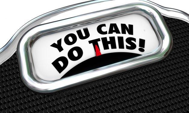 10 Weird Ways To Lose Weight Fast