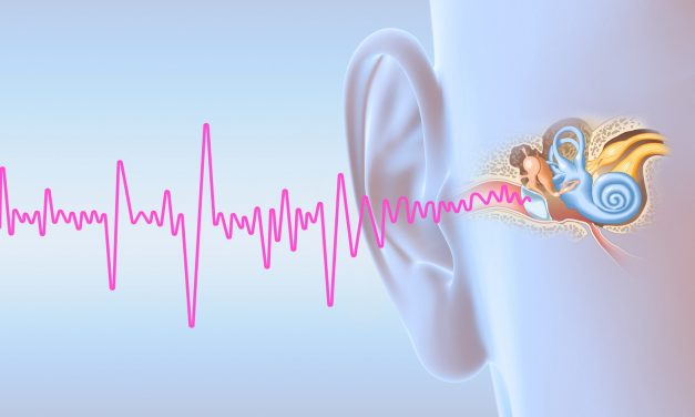 Advantages Of Hypnotherapy And Hypnosis To Treat Tinnitus
