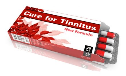 Alternative Treatments For Tinnitus