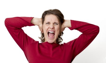 Lifestyle Changes That Help Tinnitus