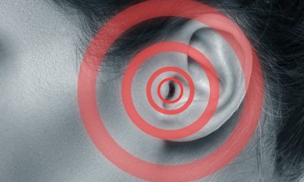 10 Tips To Help Manage Tinnitus