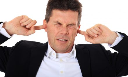 Tinnitus Treatment Tips