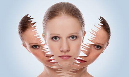 Skinception Illuminatural 6i Review Skin Brightener