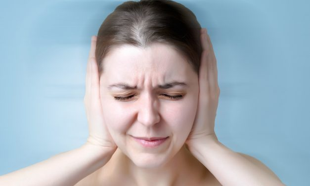 Tinnitus Causes, Types And Treatment Options
