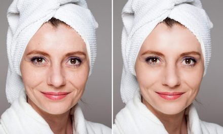 Skinception Kollagen Intensiv Review