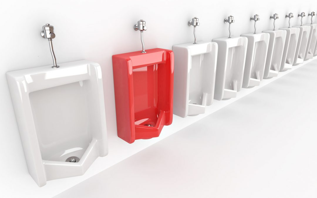 How To Make Yourself Pee With Paruresis – Beating Shy Bladder Syndrome